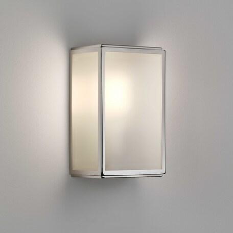 Рассеиватель Astro Homefield 6030002, белый, стекло