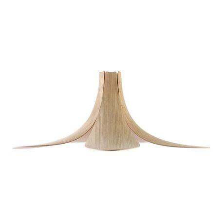 Плафон Umage Jazz 2216, коричневый, дерево