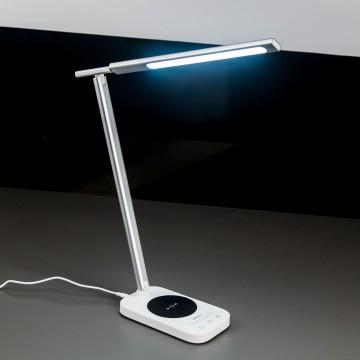 Настольная лампа Citilux Ньютон CL803051