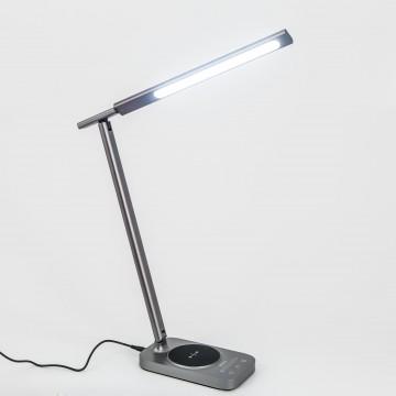 Настольная лампа Citilux Ньютон CL803052