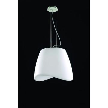 Подвесной светильник Mantra Cool 1505, IP44