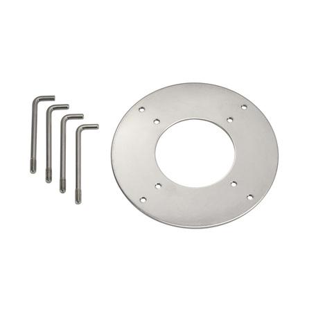 Анкер для бетона SLV VAP 229059, сталь