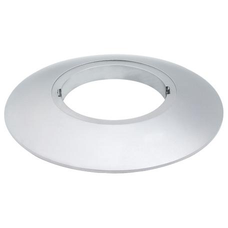 Рамка-корпус для светильника Paulmann UpDown Light Mounting ring round 98777