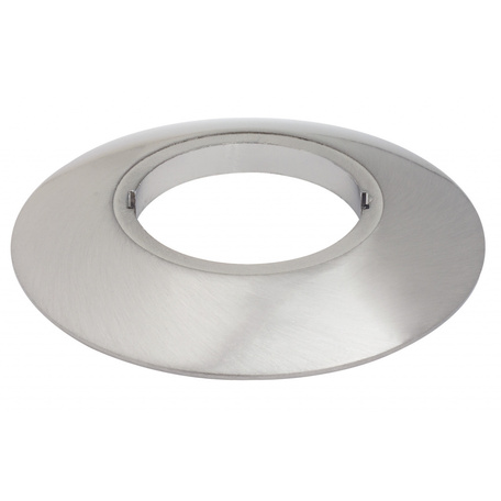 Рамка-корпус для светильника Paulmann UpDown Light Mounting ring round 98781