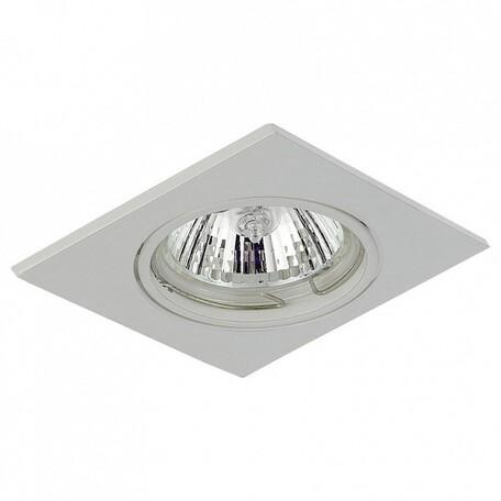 Lightstar Lega 011930
