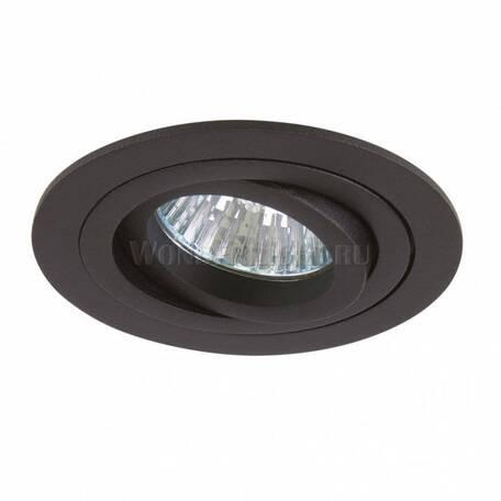 Встраиваемый светильник Lightstar Intero 16 214217