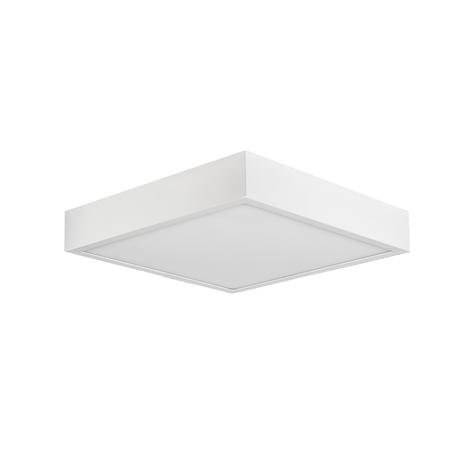 Потолочный светильник Mantra Saona 6633, белый, металл, пластик