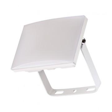 Светодиодный прожектор Novotech Armin LED 358139, IP65, LED 30W, 4000K (дневной), белый, металл, пластик