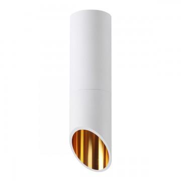 Потолочный светильник Odeon Light Prody 4210/1C, IP54, 1xGU10x50W