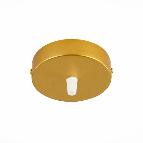 Основание для подвесных светильников ST Luce SL001.203.01