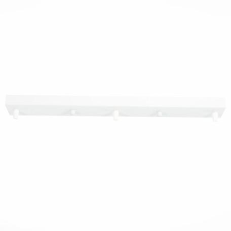 Основание для подвесных светильников ST Luce SL001.513.03