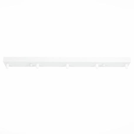 Основание для подвесных светильников ST Luce SL001.513.05