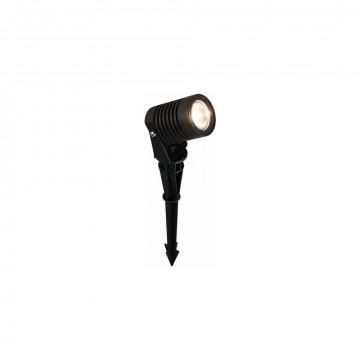 Прожектор с колышком Nowodvorski Spike LED 9100, IP54
