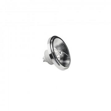 Светодиодная лампа Nowodvorski 9182 XX111