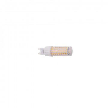 Светодиодная лампа Nowodvorski 9197 капсульная
