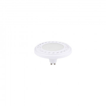 Светодиодная лампа Nowodvorski 9212 XX111