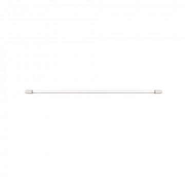 Светодиодная лампа Nowodvorski LED Tube 9254 трубка G13 16W, 3000K (теплый) 230V, гарантия 1,5 года