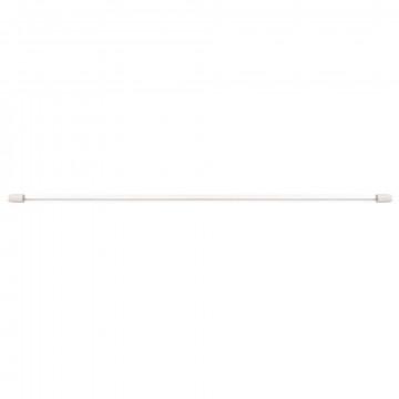 Светодиодная лампа Nowodvorski LED Tube 9255 трубка
