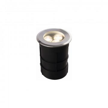 Встраиваемый светильник Nowodvorski Picco LED 9104, IP54