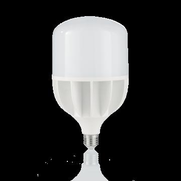 Светодиодная лампа Ideal Lux LAMPADINA POWER XL E27 50W 3000K 189192 T140 E27 50W (теплый) 240V