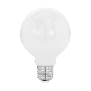 Филаментная светодиодная лампа Eglo 11598