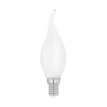 Филаментная светодиодная лампа Eglo 11603