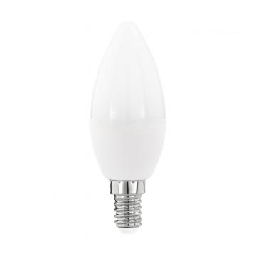Светодиодная лампа Eglo 11643