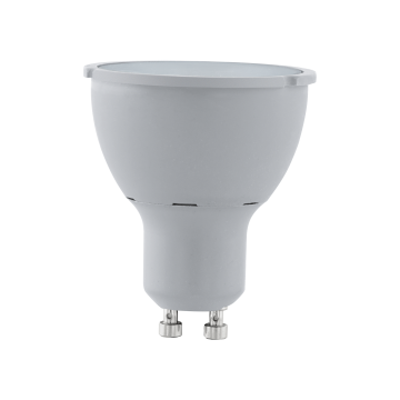 Светодиодная лампа Eglo 11542 GU10 5W, диммируемая