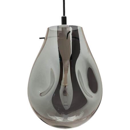Подвесной светильник Vele Luce Alba 10095 VL1651P01, 1xE27x60W