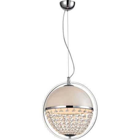 Подвесной светильник Vele Luce Arrivo 10095 VL1773P01, 1xE27x60W