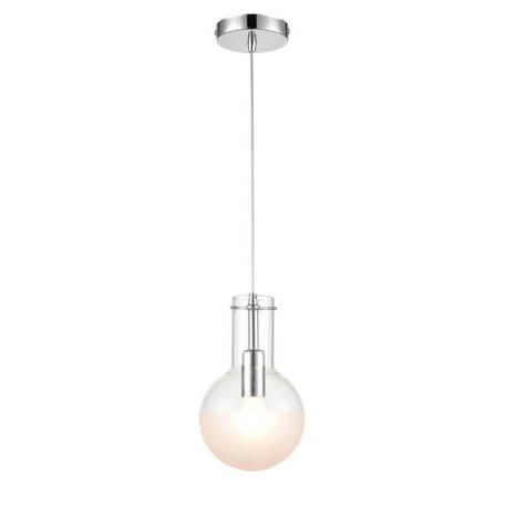 Подвесной светильник Vele Luce Cesare 10095 VL1913P01, 1xE14x40W