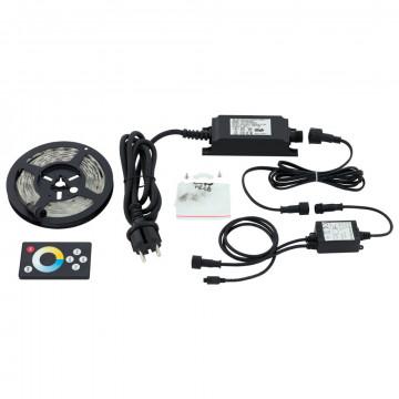Светодиодная лента Eglo LED Stripes-Flex 97925 IP44 гарантия 5 лет