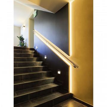 Светодиодная лента Eglo LED Stripes-Flex 97928 - миниатюра 2