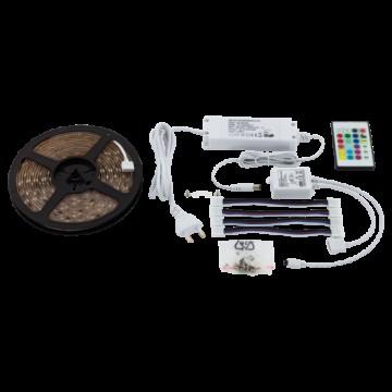 Светодиодная лента Eglo LED Stripes-Flex 97928