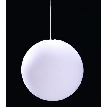 Подвесной светильник Mantra Ortos 1398, IP44