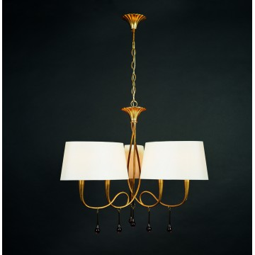 Лампа накаливания Loft It 3540, гарантия нет гарантии