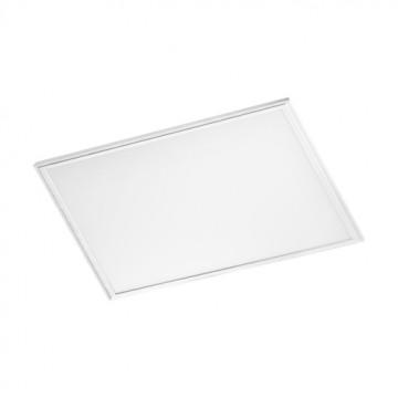 Встраиваемая светодиодная панель Eglo Salobrena-Rw 96897