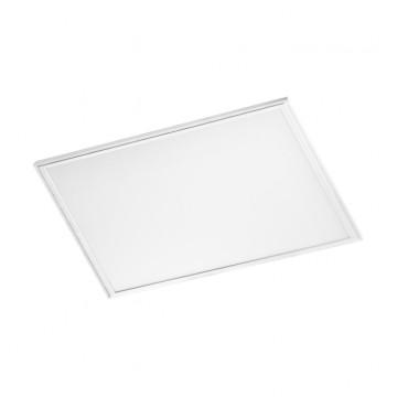 Встраиваемая светодиодная панель Eglo Salobrena-Rw 96898