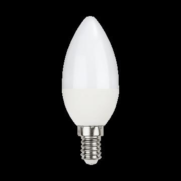Светодиодная лампа Eglo 11711 E14 5W, диммируемая