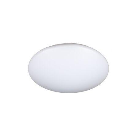 Потолочный светильник Omnilux Bazadois OML-42407-03, 3xG10qCircularT5x22W