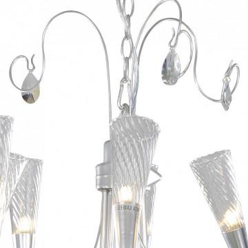 Lightstar Aereo 711099 - миниатюра 3
