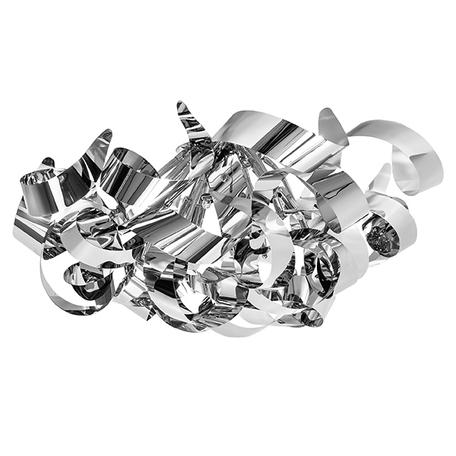 Потолочная люстра Lightstar Turbio 754064, 6xG9x40W, хром, алюминий, металл