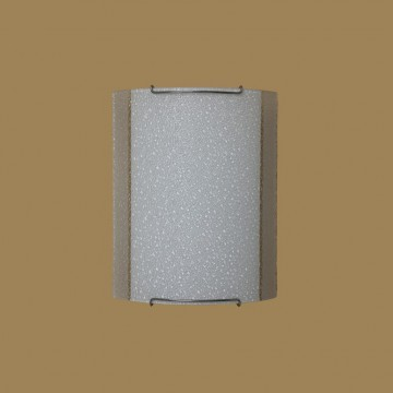 Настенный светильник Citilux Лайн CL921081D, 1xE27x100W, хром, металл, стекло - миниатюра 3