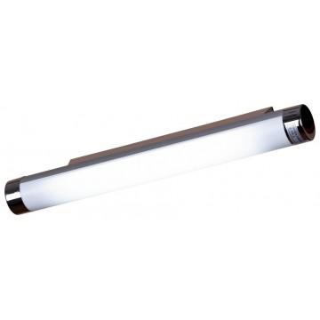 Настенный светильник Velante 205-101-01