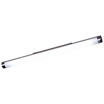 Настенный светильник Velante 205-121-01