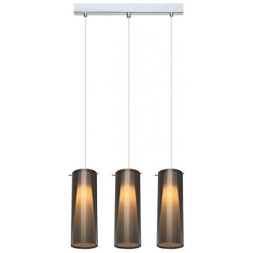 Подвесной светильник Velante 229-106-03