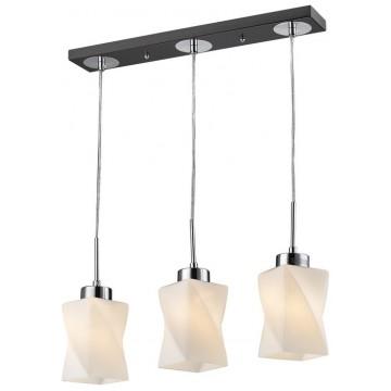 Подвесной светильник Velante 280-126-03