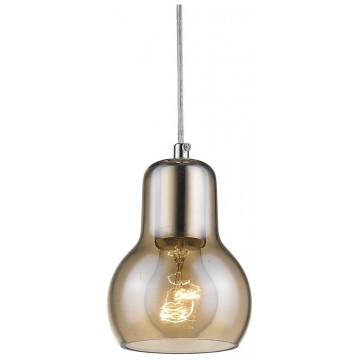 Подвесной светильник Velante 339-106-01