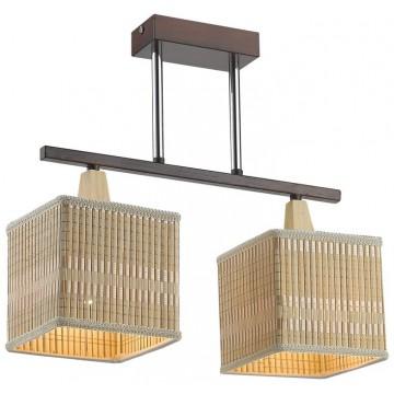 Потолочный светильник Velante 266-127-02