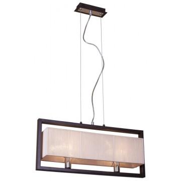 Подвесной светильник Velante 241-103-02